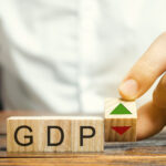 The Advent of the Fourth Industrial Revolution and Its Implications for the Efficacy of GDP