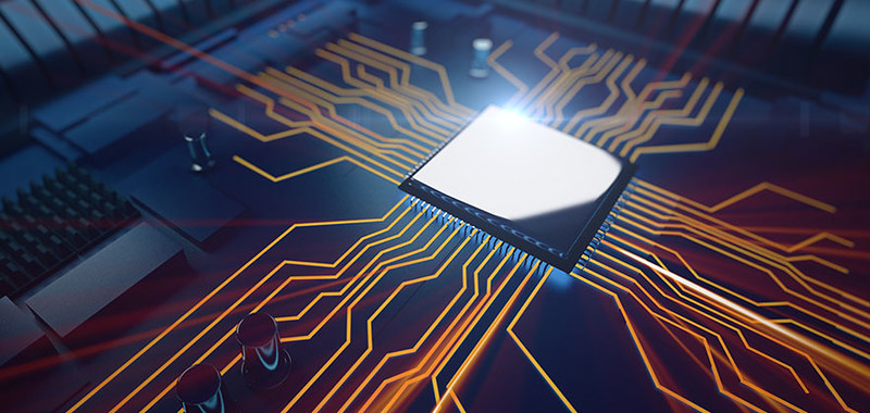 The Market Ramifications of Semiconductor Manufacturing Localization